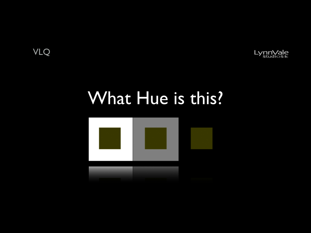 vlq-what-hue-is-this-001