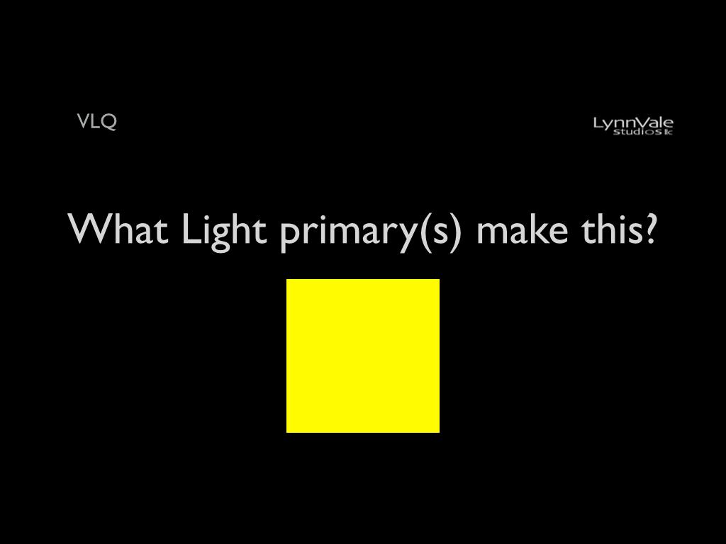 visual-literacy-quiz-002