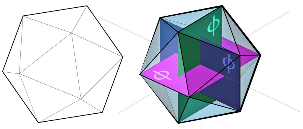 phi-icasohedron-final