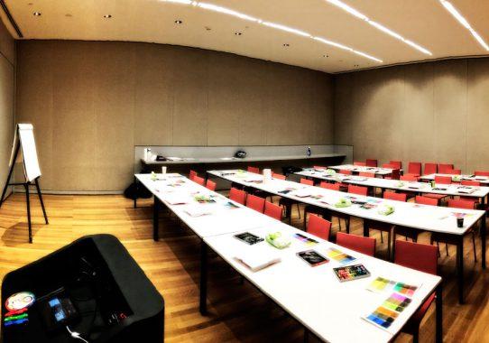 Barnes-Foundation-Workshop