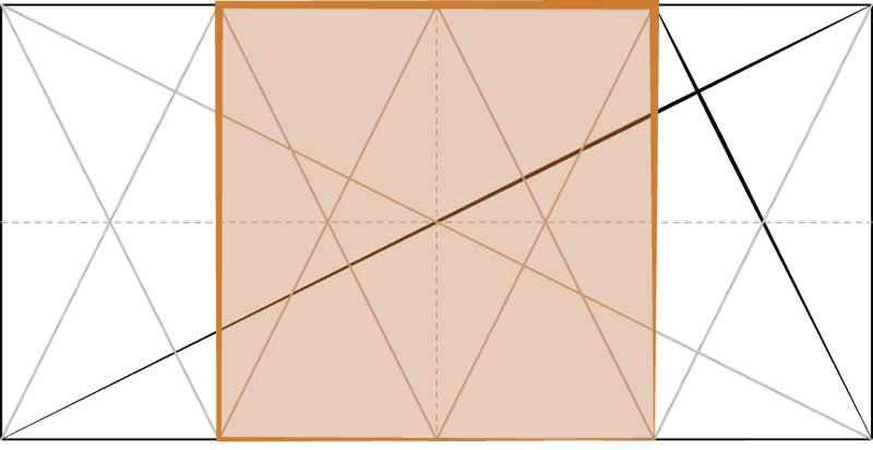 R4-Center-Square