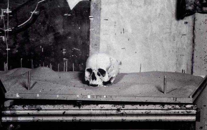 Uglow--Skull-Setup