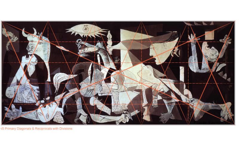 Picasso-Guernica-D&RwSubs
