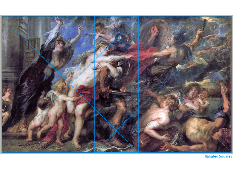 Rubens-Horrors-of-War-Rabated-Squares