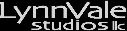 cropped-cropped-LVS-Logo-Gray-HAWTrans-e1536625675393.png